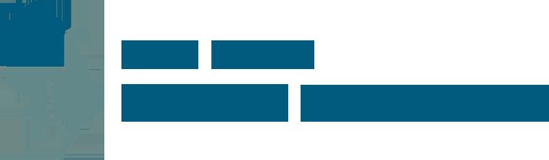 east coast property management logo